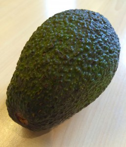 The alligator pear: avocados are a weight-loss friendly, heart healthy and anti-ageing superfood
